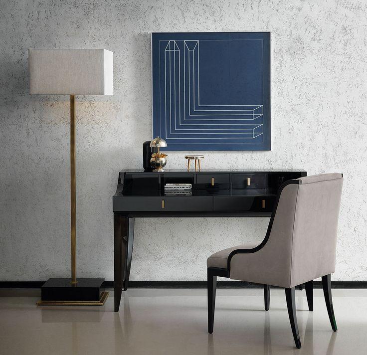 Oltre 25 fantastiche idee su mobili di lusso su pinterest for La casa progetta lo stile indiano