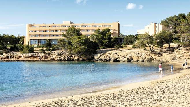 #Ibiza #BalearicIslands #Spain