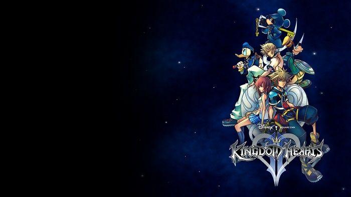 Kairi Kingdom Hearts Wallpaper Kingdom Hearts Wallpaper Heart Wallpaper Hd Heart Wallpaper