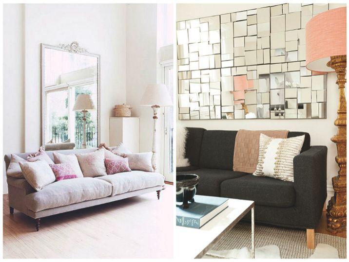 17 beste idee n over kleine kamer inrichting op pinterest appartement slaapkamer decor doe - Outs kleine ruimte ...