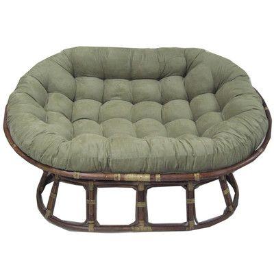 1000 ideas about papasan chair on pinterest rattan for Where to buy papasan chair