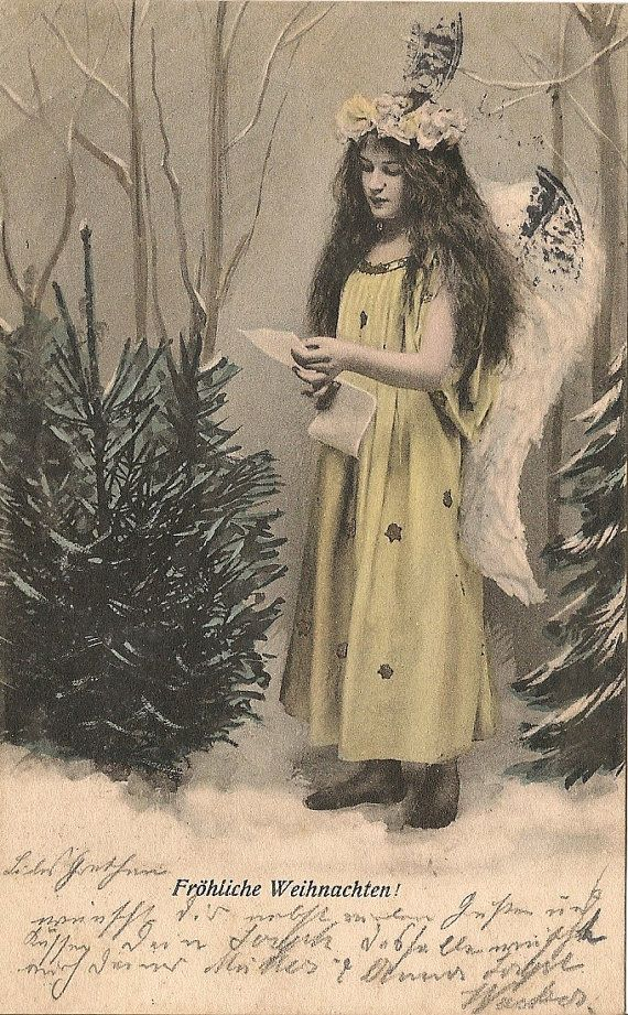 victorian style hair 226 best christkindl das christkind images on 3023 | 23e49723ba3023a93a22f06417b1edcf german christmas christmas angels