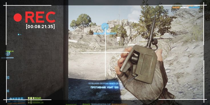 3 Game Capture Software Solutions Tested