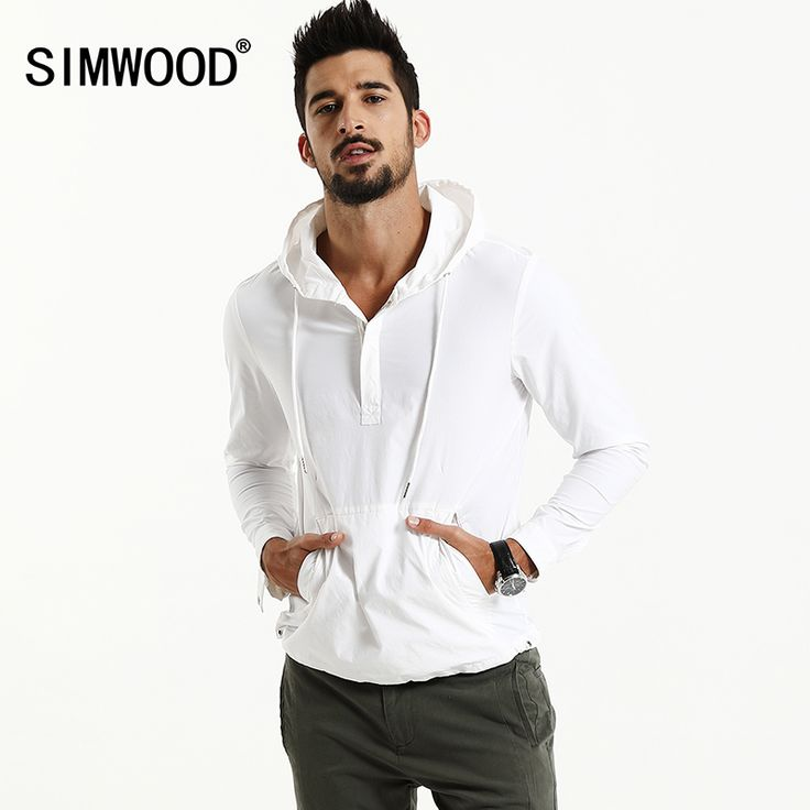 SIMWOOD 2017 Spring New Hoodies Men  off white  Fashion sweatshirt hip hop Plus size jacket WJ1666 //Price: $57.76 & FREE Shipping //     #newin    #love #TagsForLikes #TagsForLikesApp #TFLers #tweegram #photooftheday #20likes #amazing #smile #follow4follow #like4like #look #instalike #igers #picoftheday #food #instadaily #instafollow #followme #girl #iphoneonly #instagood #bestoftheday #instacool #instago #all_shots #follow #webstagram #colorful #style #swag #fashion