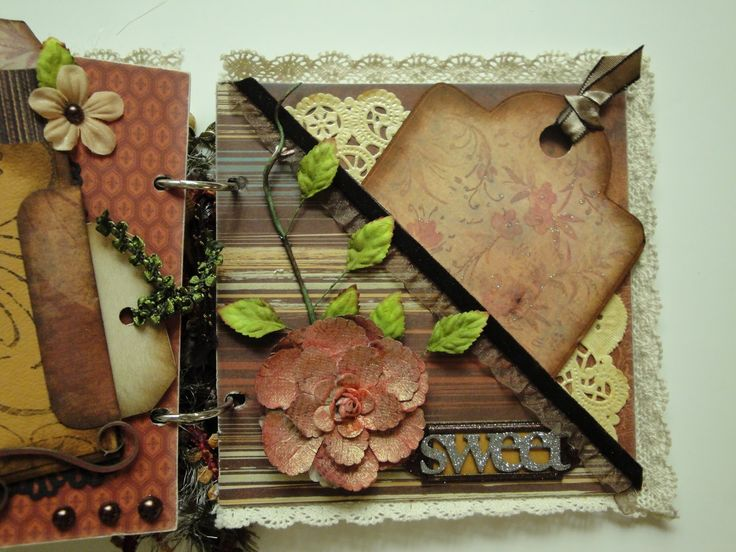 Hi everyone!!! I have something special to share with you today.. Awhile back, Nanne over at Stuck On U Sketches  hosted an Autumn/Fall Mi...
