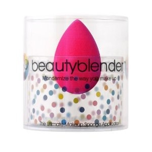 BeautyBlender Sponge: Make Up, Beauty Blender Sponge, Beauty Products, Blenders, Foundation, Makeup Sponge, Hair