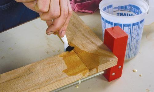 cara menghilangkan bekas lem kayu #unik #lucu #kreatif #bingkai #kerajinan #craft #crossbond #kayu #bambu #woodworker #wooden #wood #bioindustries #lemkayu #perekatan #adhesive #plywood #meja #mebel #furniture #laminasi #konstruksi