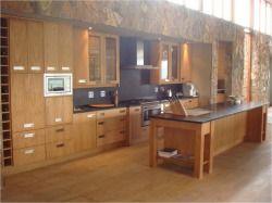 Robert Mills Designs Kitchen Specialists & Cabinet Makers