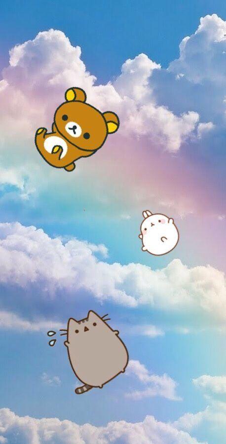 Kawaii Shop Kawaii & Cute Pinterest