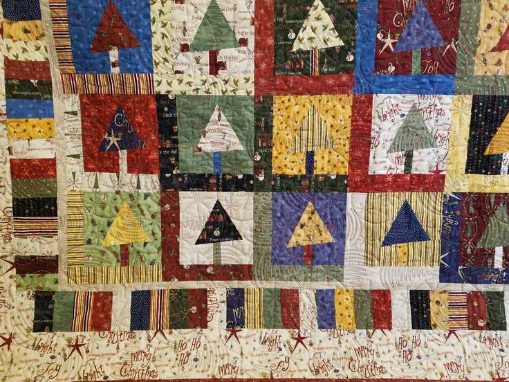 Wasatch Digital Quilting Designs : 26 best images about Wasatch on display on Pinterest Nancy dell olio, Christmas traditions and ...
