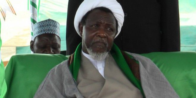 Mengutuk Serangan Militer Nigeria terhadap Warga Muslim Syiah http://bit.ly/1O8bLdg