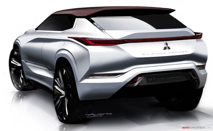 25+ best ideas about Mitsubishi suv on Pinterest | 2016 ...