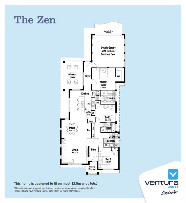 Modern Zen House Designs Floor Plans   Bill House Plans   Floor    Modern Zen House Designs Floor Plans   Bill House Plans   Floor plans   Pinterest   Modern Zen House  Zen House and Design Floor Plans