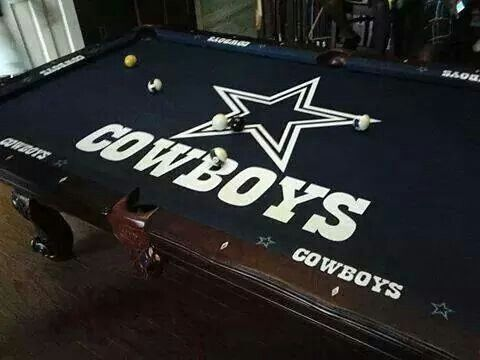 17 Best Images About We Dem Boyz On Pinterest Pool Tables Toilet Seat Covers And Cowboys