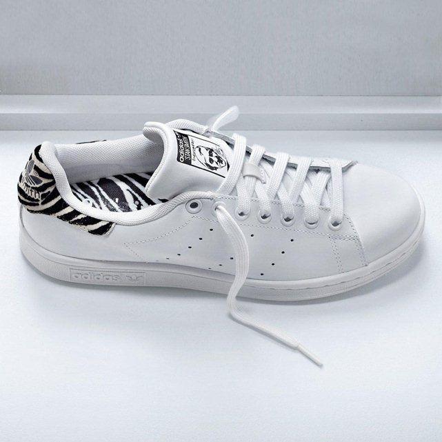 achat stan smith adidas