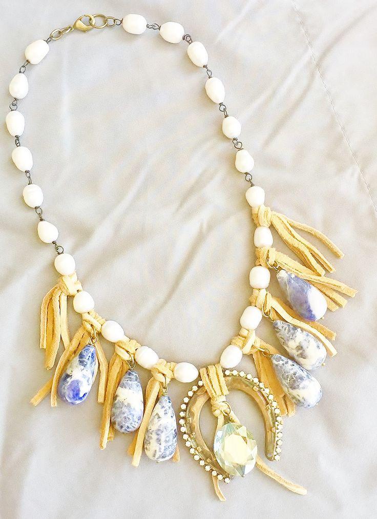 Twigs Jewels (WTC 13458)