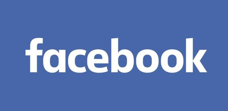 3 motive pentru care ar trebui sa stai mai putin pe Facebook