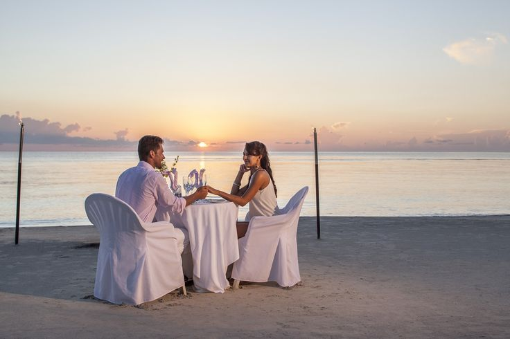 66 best couples only resorts images on pinterest for Best beach vacations in us for couples
