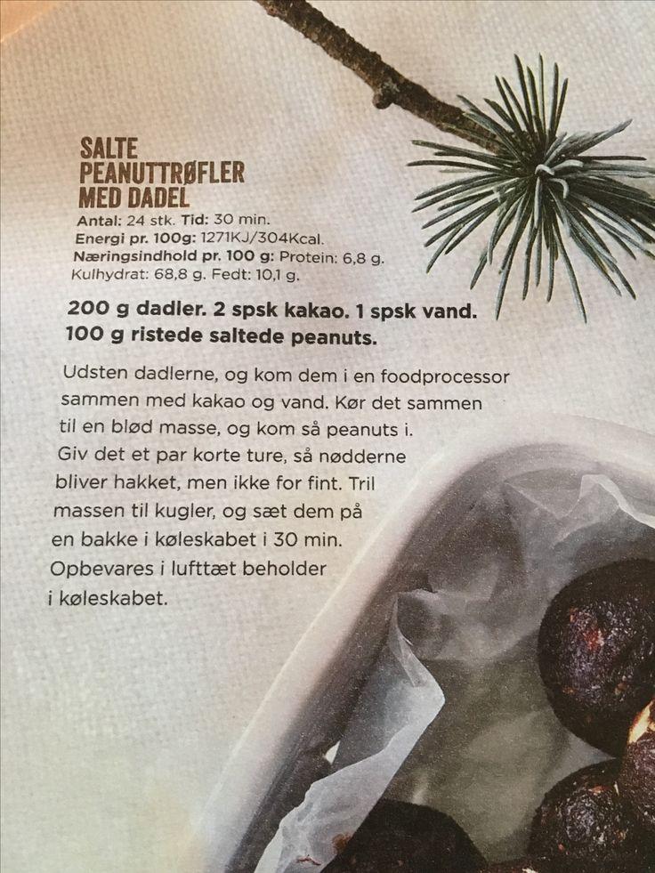 Pin af Tine Jørgensen på Madopskrifter, vine, testvindere
