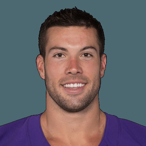 nfl Minnesota Vikings Andrew Sendejo Jerseys Wholesale