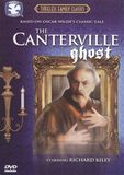 The Canterville Ghost [DVD] [English] [1991]