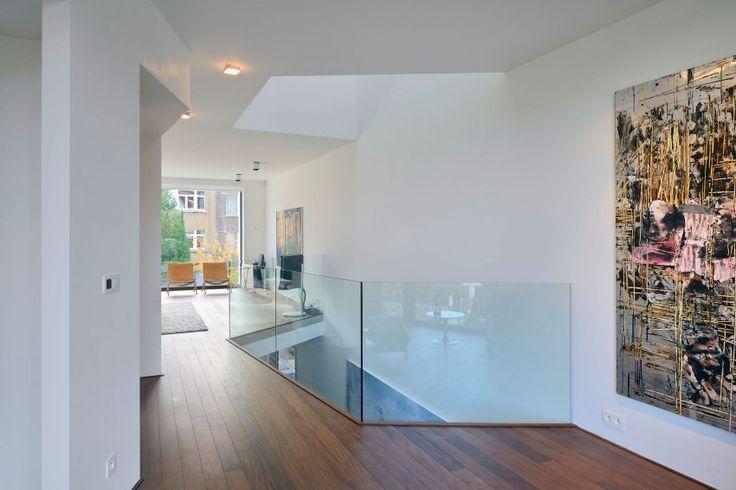 CAS 48 House by Urban Platform (9)