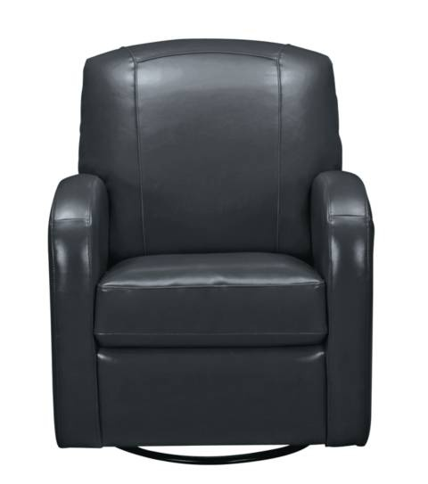 High Quality Glider Recliner · The BumpGlidersRecliners