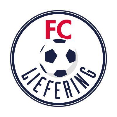 1947, FC Liefering (Salzburg, Austria) #FCLiefering #Salzburg #Austria (L8750)
