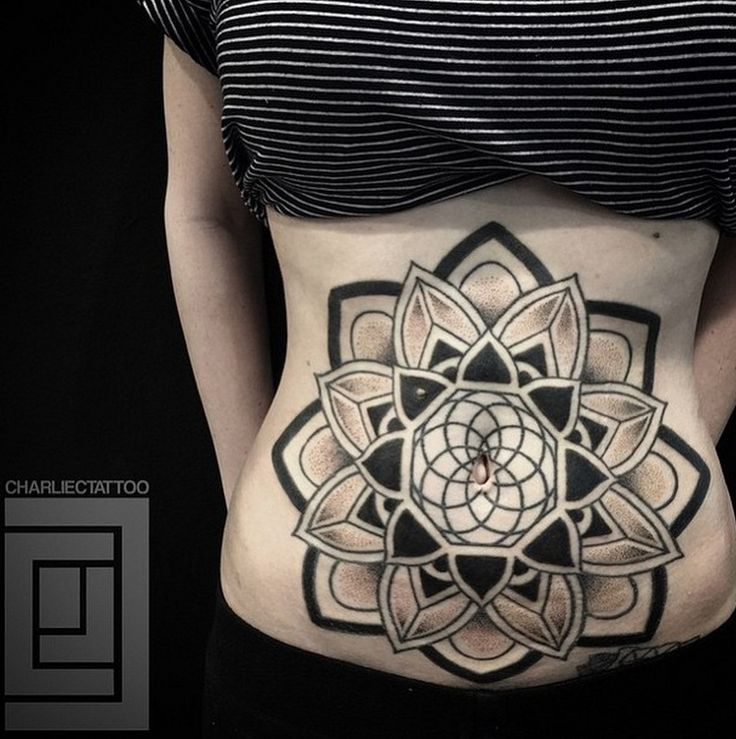 1281 best torso midriff tattoo ideas images on pinterest tattoo ideas blue lines and chest. Black Bedroom Furniture Sets. Home Design Ideas