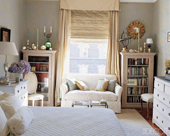 1000+ Ideas About Bedroom Furniture Placement On Pinterest