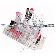 Αποθήκευση+προϊόντων+μακιγιάζ+Ακρυλικό+Bisque+Άλλα+Κανονικό+Γυναικεία+–+EUR+€+13.71