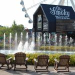 How to Have a Relaxing Weekend in Pigeon Forge - Blog