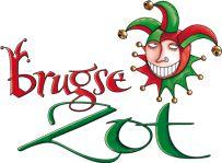 Brugse Zot | Belgisch bier van de brouwerij De Halve Maan te Brugge | Brugs Zot Blond, Brugse Zot Dubbel, Brugse Bok
