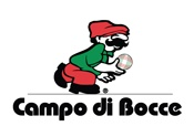Campo di Bocce ~ Los Gatos; fun for all ages!