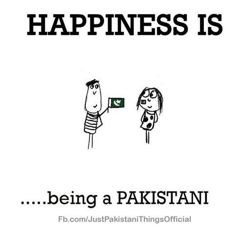 PAKISTANISM - Just Pakistani Things   Facebook