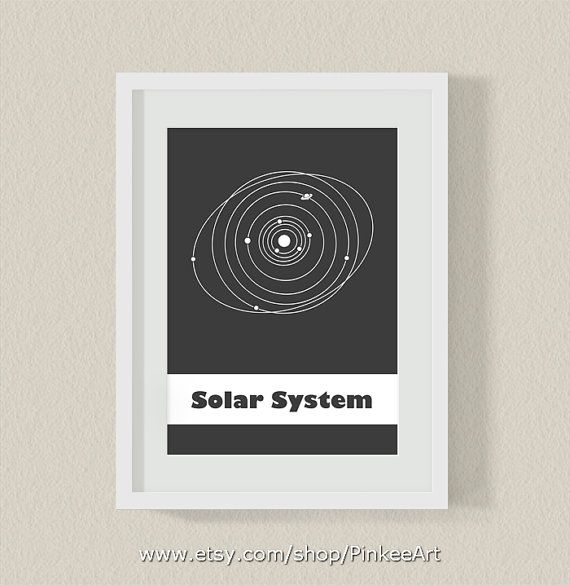 17 Best images about Outer Space Nursery on Pinterest ...
