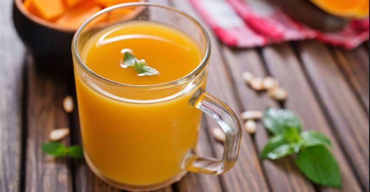 Una dintre cele mai răspândite legume, dovleacul este bogat în antioxidanţi şi vitamine. Este sărac în calorii şi conţine vitamina A, flavonoizi polifenolici şi caroten din abundenţă.Dovleacul are un conţinut bogat în fibre alimentare, ce