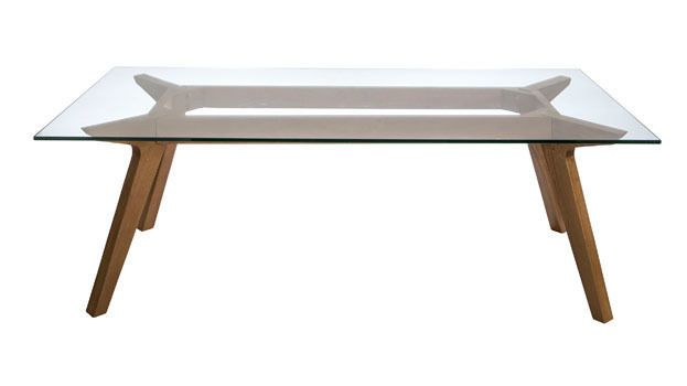 Malmo Coffee Table   Coffee Tables for sale in Australia