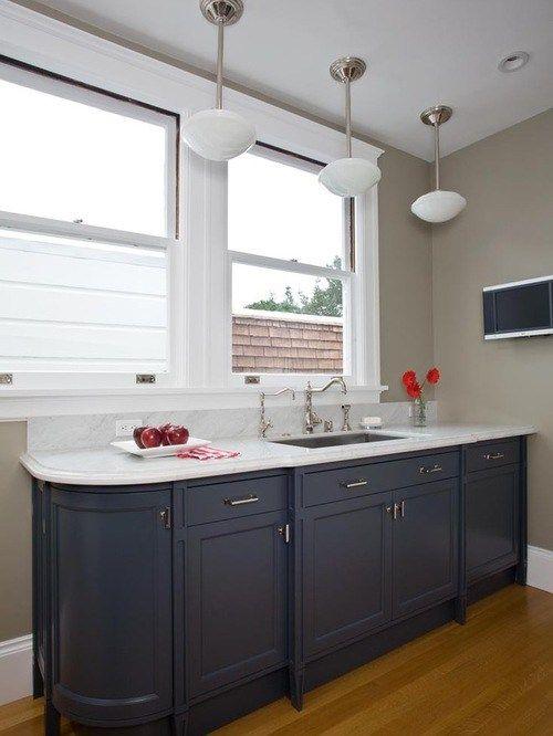 Best 25 cheap kitchen cabinets ideas on pinterest for Cheap kitchen cabinet ideas