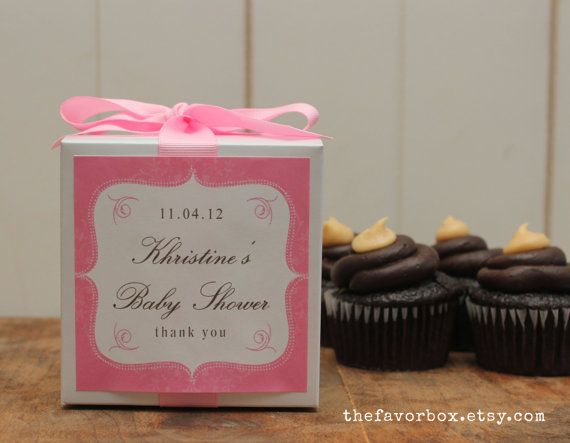 Baby Shower Favors Quotes ~ Best baby shower favors images party favors