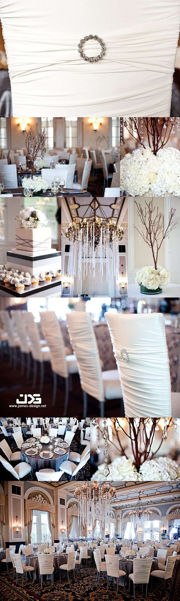 Photography -JDS  Wedding coordination and design- Get wed  Rentals/decor- Elegant Touches