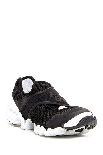adidas Y-3 Kubo Shandal Mesh Shoe