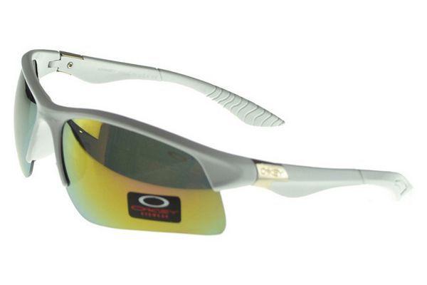 New Oakley Sunglasses Cheap 039 AUD17.93