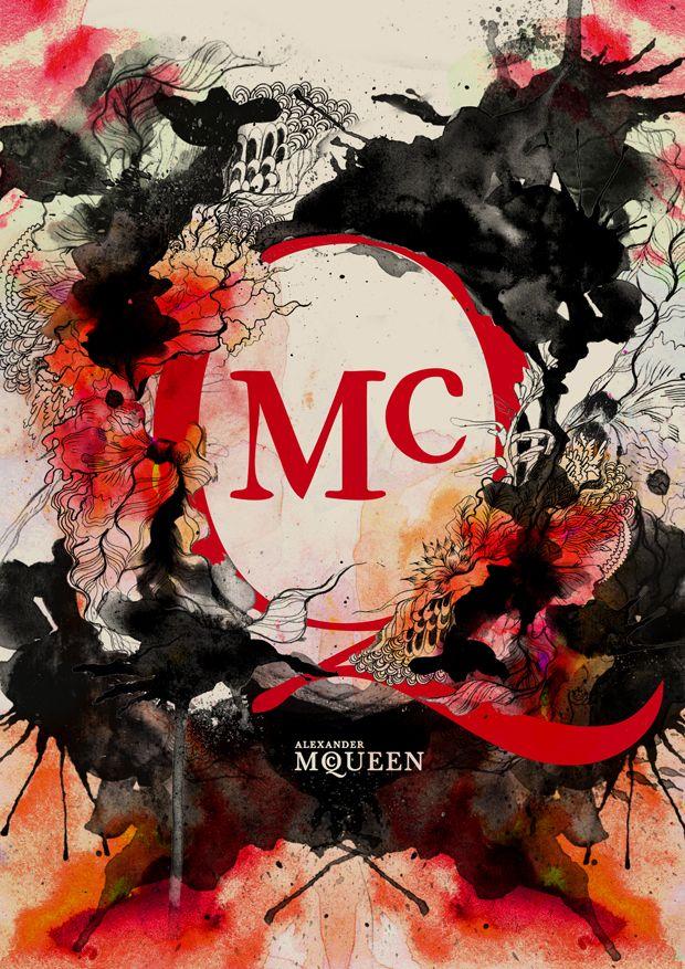 MC - Brands in Full Bloom by Daryl Feril