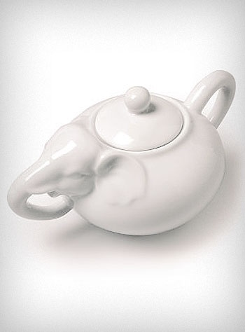 280 best images about Elephants: Teapots & Mugs on ...