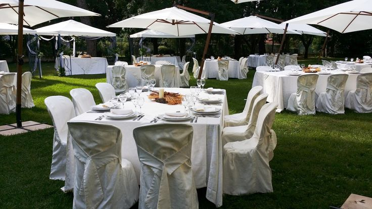 #Assisi #Matrimoni