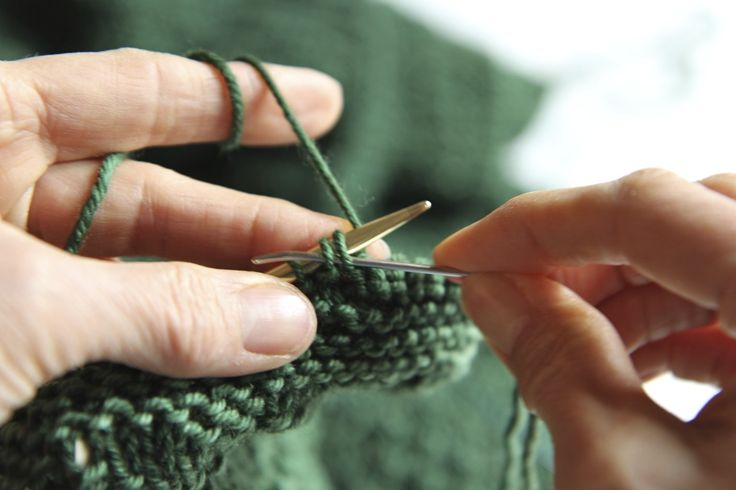 Knitting Casting Off Tutorial : Best images about knitting cast ons bind offs on