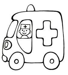 ambulancia.gif