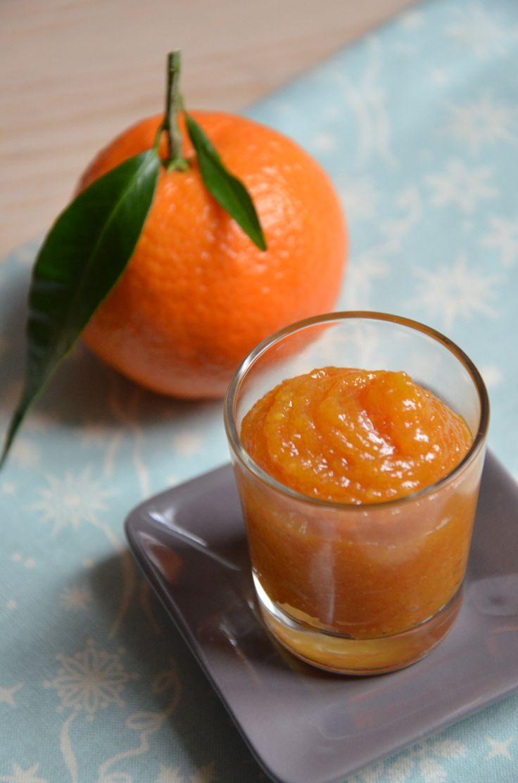Les 25 meilleures id es concernant murs de cuisine oranges sur pinterest cuisine orange br l e for Peinture orange brule