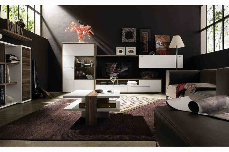 Bedroom Admirable Compact Tv Set With Nice Storage Idea Cozy Grey Sofa And Sweet Simple Pink Flower Decor - pictures, photos, images